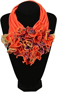 e307c764b38 Amazon.com: Acar - Women: Clothing, Shoes & Jewelry