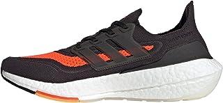 Men's Ultraboost 21 Trail Running Shoe,...