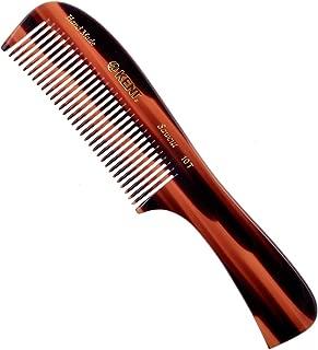layrite comb
