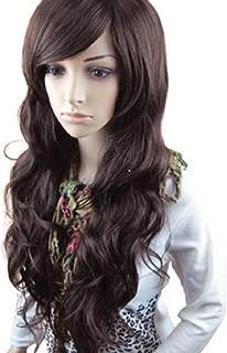 crossdresser hair