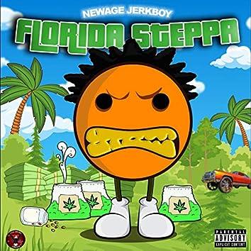 Florida Steppa