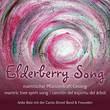 Elderberry Song