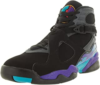 Best fake jordan 8 aqua Reviews