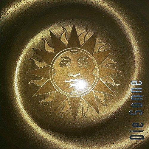 Die Sonne: Weltmärchen-Mini-Hörbuch Titelbild