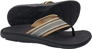 fanture sandals