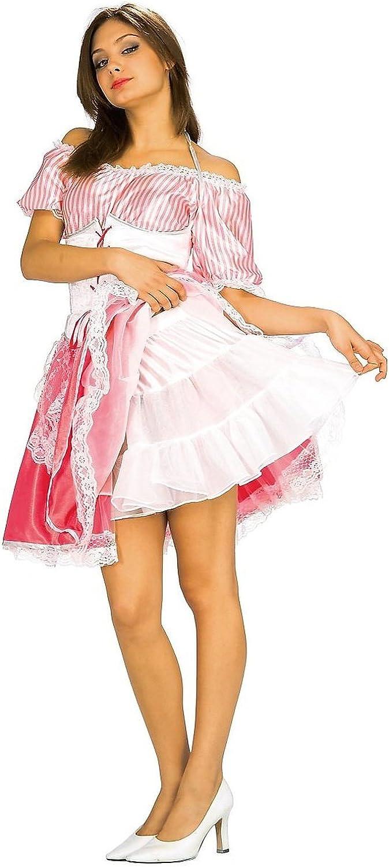 Forum Novelties Women's 16 Inch low-pricing Crinoline San Antonio Mall Petticoat