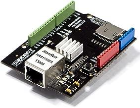 Best arduino sd shield schematic Reviews