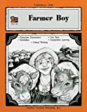 A Guide for Using Farmer Boy in the Classroom (Literature Units)