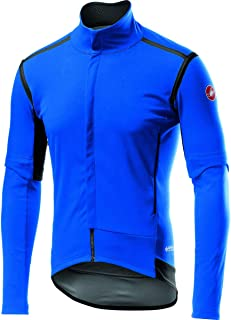 Castelli 2019/20 Men's Perfetto ROS Convertible Cycling Jacket - B19501