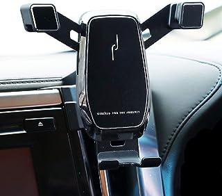 【SNBLO】 alphard 30系 車のスマートフォンホルダー車の携帯電話ホルダーダッシュボード取り付け用の携帯電話ホルダー トヨタアルファード30系後期 30系 AYH30W AGH30W AGH35W GGH30W GGH35W 201...