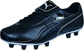 PUMA Esito XL i FG Womens Football Boots/Cleats