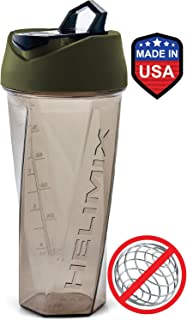 Best stainless drink shaker Reviews