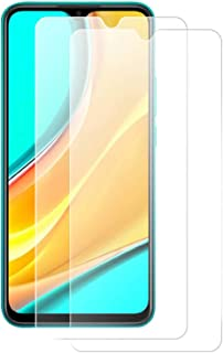 1-3PCS 9H Tempered Glass,for Samsung Galaxy A8 A6 Plus A7 J6 J4 Plus, Phone Screen Protectors