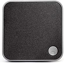 Best minx 22 speakers Reviews