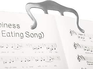 Best trumpet sheet music holder Reviews
