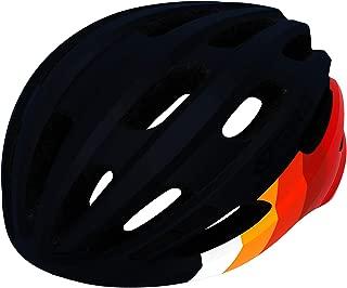 Giro Isode MIPS Unisex Road Cycling Helmet