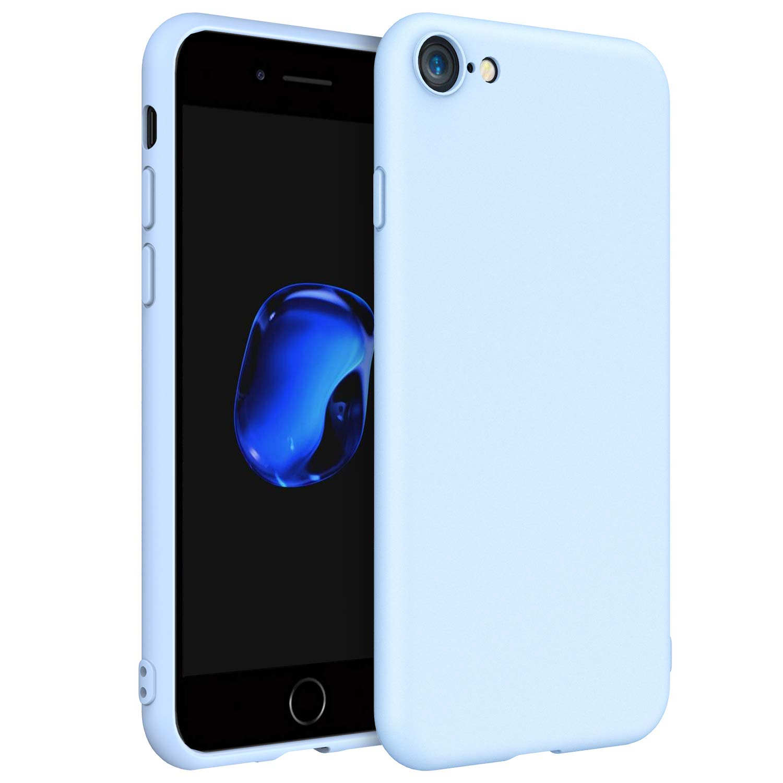 cover easyacc iphone 8