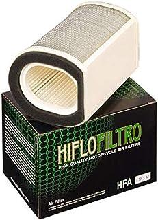 Hiflofiltro HFA4912-2 2 Pack Premium OEM Replacement Air Filter, 2 Pack