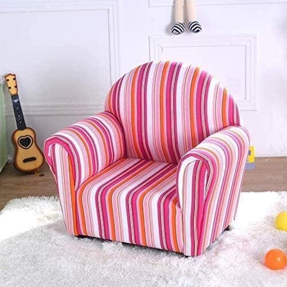 Children'Sofa Ranking TOP10 Cute Baby Small Seat sold out Sofa Garden Sof