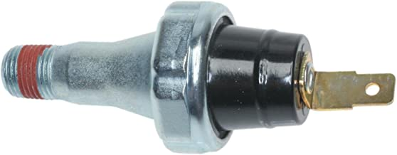 ACDelco D8050 Professional Engine Oil Pressure Switch