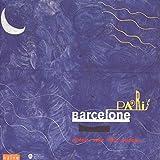 7 Chansons, for Chorus a cappella, FP. 081: No. 5, Belle et ressemblante