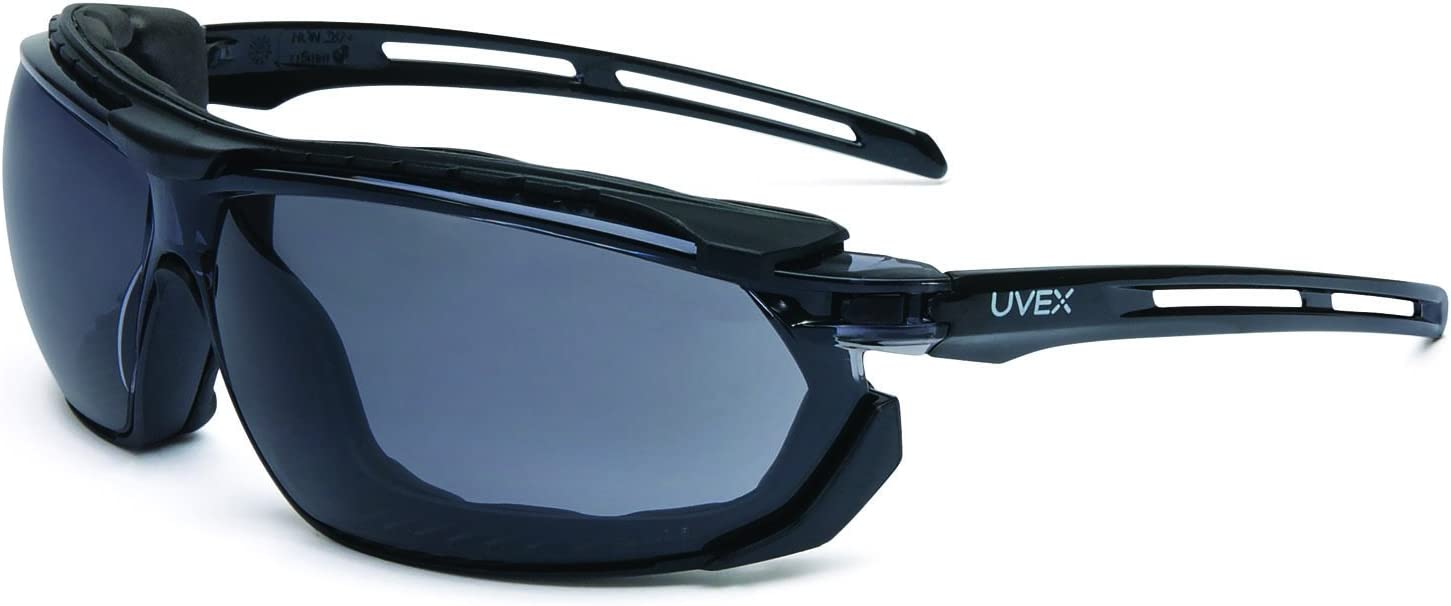 Honeywell Home UVEX by S4041 Tirade Safety with B Eyewear Sealed Discount Oklahoma City Mall is also underway