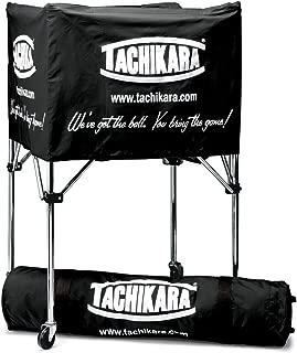 Best tachikara ds-1 premium ball cart Reviews