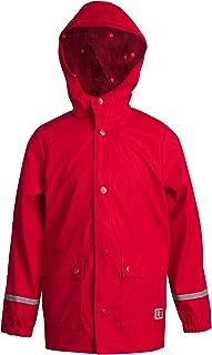 Best zipline rain jacket Reviews