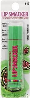 2 Pack Lip Smacker Lip Balm 642 Watermelon