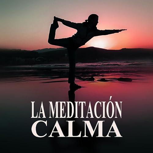 La Meditación Calma - Musica Con Sonidos de la Naturaleza ...