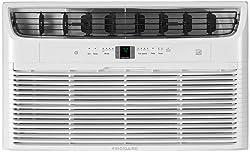 """Frigidaire FFTA123WA1 24"""" Energy Star Through the Wall Air Conditioner"""