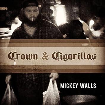 Crown & Cigarillos