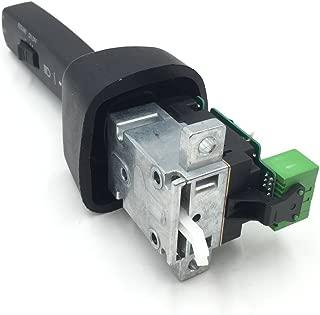 Turn Signal Switch 20797838 20399170 21670857 for Volvo VNL VNM Truck