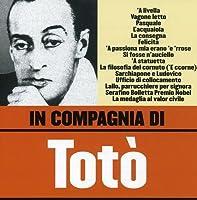 In Compagnia Di Toto'