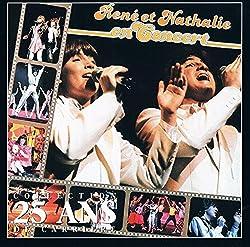 En Concert (UK Import)
