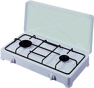 Amazon.es: Incluir no disponibles - Cocinas de exterior ...