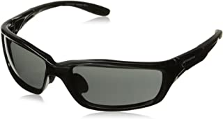 Crossfire 241 Safety Glasses