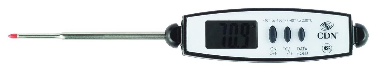 CDN Digital Thermometer NSF
