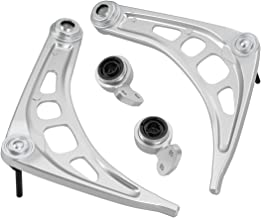 Front Lower Control Arms for 1999-2006 BMW 3 SERIES, 2003-2008 BMW Z4 (2WD Models Only)
