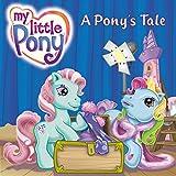 A Pony's Tale (My Little Pony)