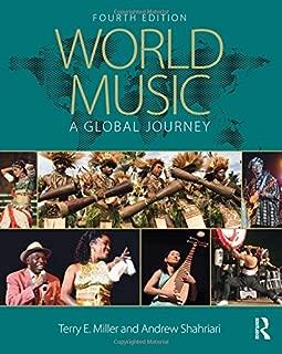 Best la world music Reviews