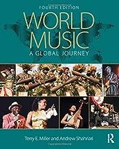 world music textbook
