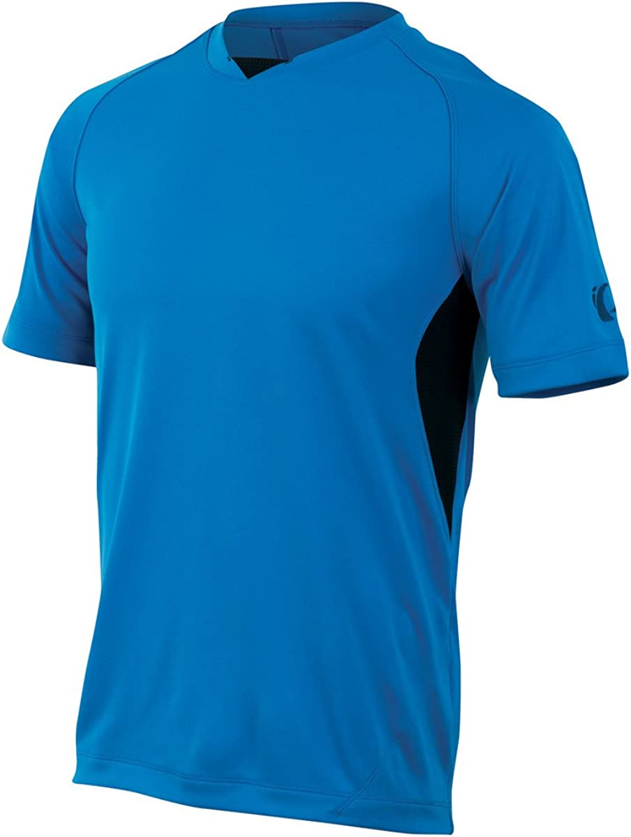 Details about  /Pearl Izumi Canyon Jersey 2020