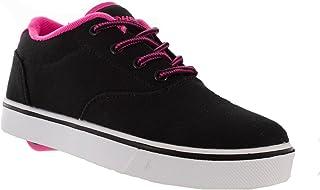 8491ef63a7373 Amazon.com: Heelys - Women: Clothing, Shoes & Jewelry