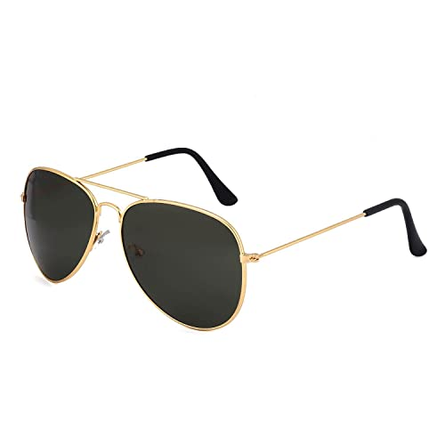 e9e6846be86 Branded Sunglasses  Buy Branded Sunglasses Online at Best Prices in ...