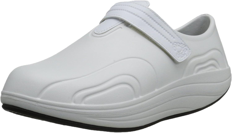 DAWGS Men's Ultralite Toner Walking shoes