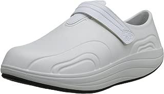 DAWGS Men's Ultralite Toner Walking Shoe