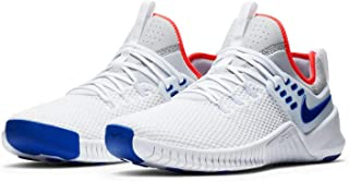 Best nike pure platinum white Reviews