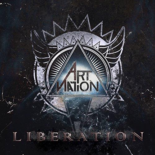 Price comparison product image Liberation