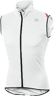Sportful Hot Pack 6 Vest - Women's